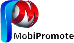 MobiPromote